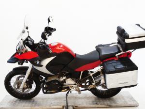 BMW R 1200 GS - Image 4