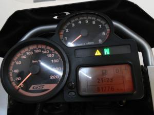 BMW R 1200 GS - Image 9
