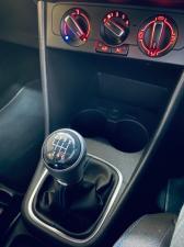 Volkswagen Polo Vivo hatch 1.0TSI GT - Image 10