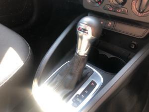 Audi A1 Sportback 1.0TFSI S auto - Image 11