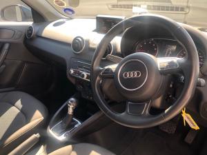 Audi A1 Sportback 1.0TFSI S auto - Image 16