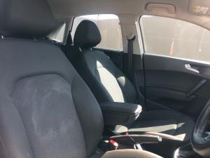 Audi A1 Sportback 1.0TFSI S auto - Image 18