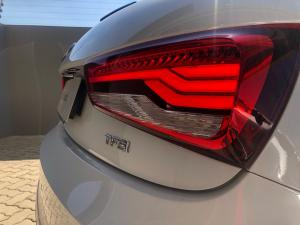 Audi A1 Sportback 1.0TFSI S auto - Image 26
