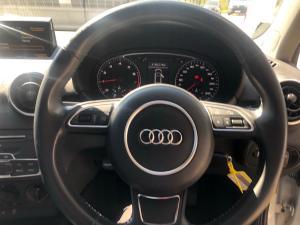 Audi A1 Sportback 1.0TFSI S auto - Image 9