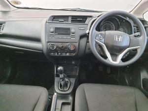Honda Jazz 1.2 Comfort - Image 5