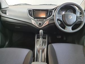 Suzuki Baleno 1.4 GLX5-Door automatic - Image 5