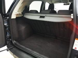 Ford EcoSport 1.5 Ambiente - Image 16