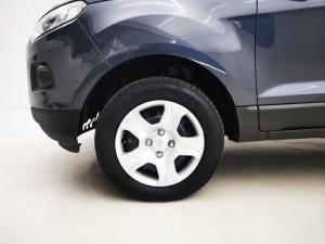Ford EcoSport 1.5 Ambiente - Image 17