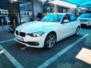 Thumbnail BMW 3 Series 320i auto