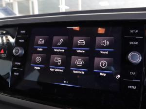 Volkswagen Polo hatch 1.0TSI Comfortline auto - Image 18