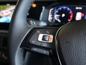 Volkswagen Polo hatch 1.0TSI Comfortline auto - Image 23