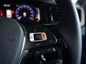 Volkswagen Polo hatch 1.0TSI Comfortline auto - Image 24