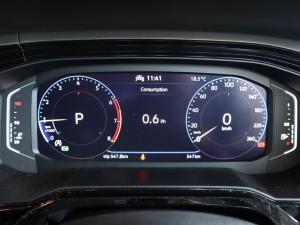 Volkswagen Polo hatch 1.0TSI Comfortline auto - Image 25