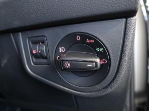 Volkswagen Polo hatch 1.0TSI Comfortline auto - Image 26