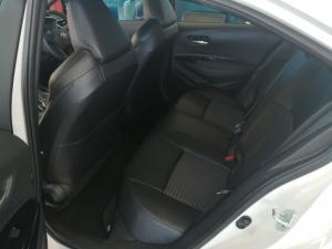 Toyota Corolla 1.8 XS - Image 10