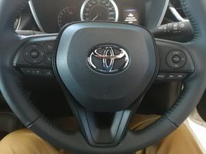 Toyota Corolla 1.8 XS - Image 15