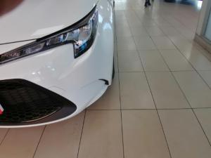 Toyota Corolla 1.8 XS - Image 16