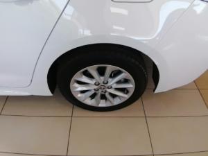 Toyota Corolla 1.8 XS - Image 17
