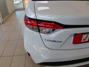 Toyota Corolla 1.8 XS - Image 18