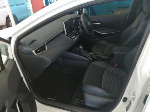 Toyota Corolla 1.8 XS - Image 9
