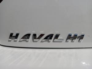 Haval H1 1.5 - Image 15