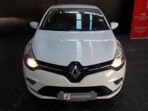 Renault Clio 66kW turbo Authentique - Image 2