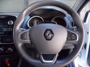 Renault Clio 66kW turbo Authentique - Image 7