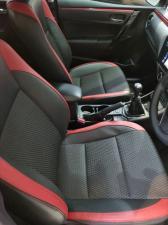 Toyota Corolla Quest 1.8 Prestige - Image 14