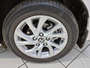 Toyota Corolla Quest 1.8 Prestige - Image 15