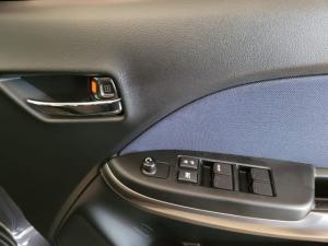 Toyota Starlet 1.4 Xs - Image 3
