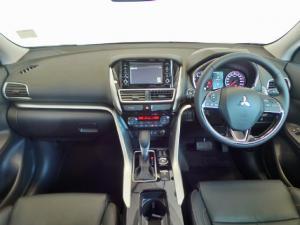 Mitsubishi Eclipse Cross 2.0 GLS AWD - Image 8