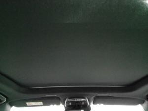 Volvo XC60 D4 AWD Momentum - Image 10