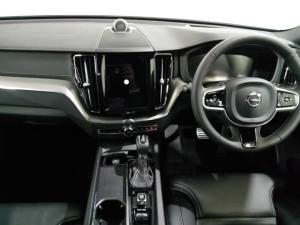 Volvo XC60 D4 AWD Momentum - Image 8