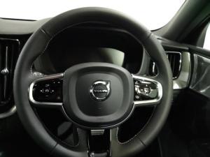 Volvo XC60 D4 AWD Momentum - Image 9