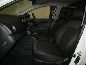 Hyundai Grand i10 1.0 Motion Cargo panel van - Image 6
