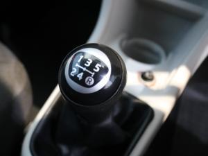 Volkswagen up! move up! 3-door 1.0 - Image 16