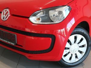 Volkswagen up! move up! 3-door 1.0 - Image 19