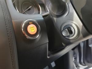Nissan Patrol 5.6 V8 LE Premium - Image 20