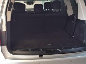 Nissan Patrol 5.6 V8 LE Premium - Image 5