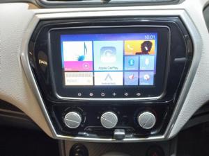 Datsun Go+ 1.2 panel van - Image 10
