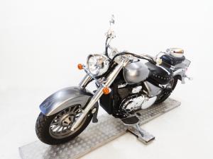 Suzuki Boulevard M50 (VZ800) - Image 3
