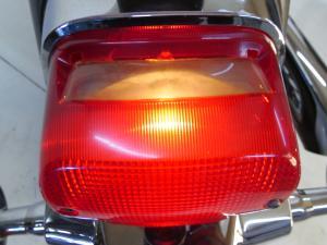 Suzuki Boulevard M50 (VZ800) - Image 8