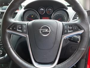 Opel Mokka 1.4 Turbo Cosmo - Image 12