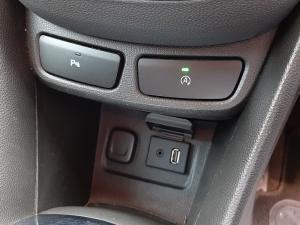 Opel Mokka 1.4 Turbo Cosmo - Image 15