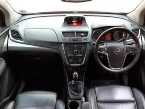 Opel Mokka 1.4 Turbo Cosmo - Image 6