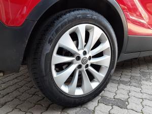 Opel Mokka 1.4 Turbo Cosmo - Image 9