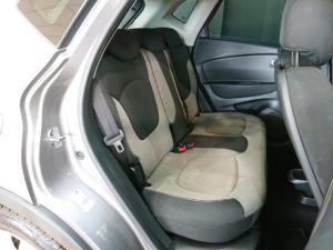 Renault Captur 66kW turbo Expression - Image 5