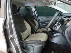 Renault Captur 66kW turbo Expression - Image 6