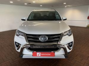 Toyota Fortuner 2.8GD-6 Epic - Image 2