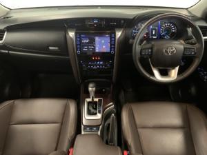 Toyota Fortuner 2.8GD-6 Epic - Image 8